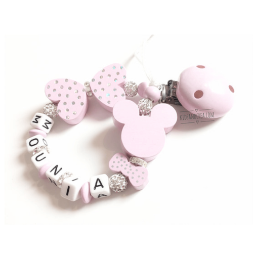 Attache-tetine-Mouse-Mounia-kidsandcrea