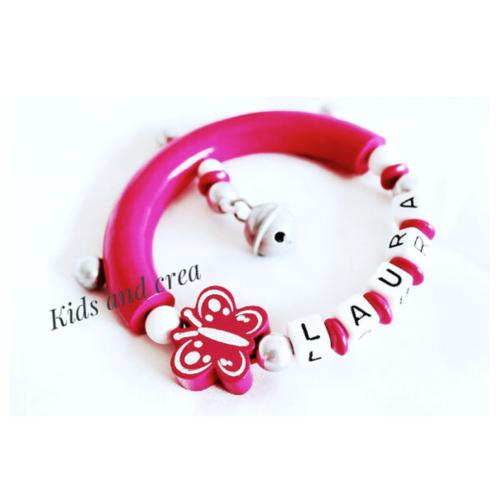 Hoche-papillon-laura-kidsandcrea