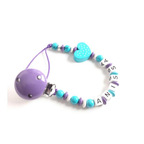 attache-tetine-189 violet bleu