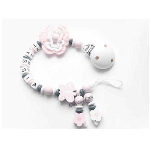 attache-tetine-fleurs-crochet-kidsandcrea