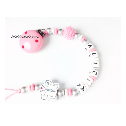 attache-tetine-petit-papillon-blanc-115