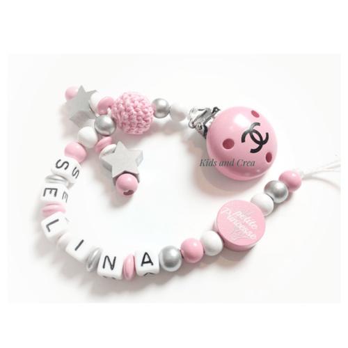 attache-tetine-princesse-et-crochet