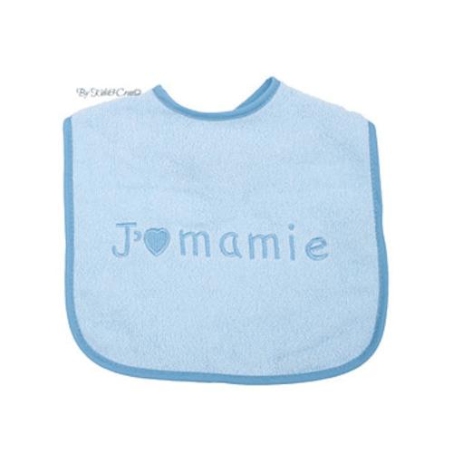 bavoir-pas-cher-jaime-mamie-kids-and-crea