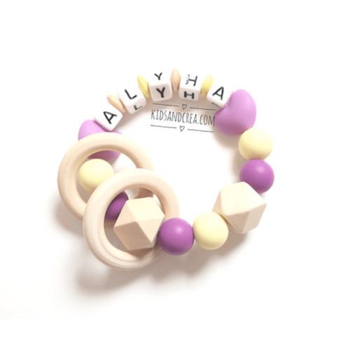 hochet-anneau-de-dentition-violet