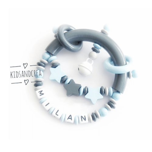 hochet-bois-bleu-gris-kidsandcrea