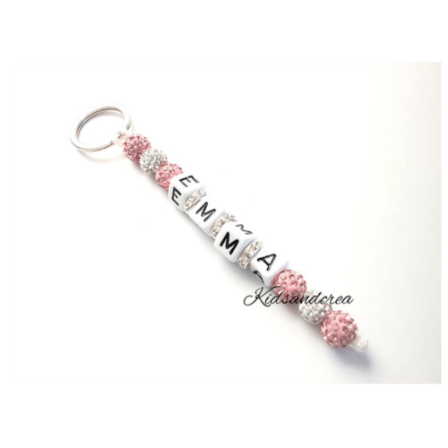 porte-cles-personnalise-strass-4