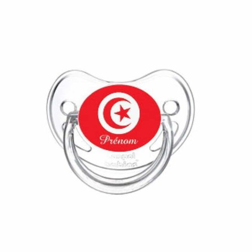 tetine-bebe-tunisie-personnalise-kids-and-crea