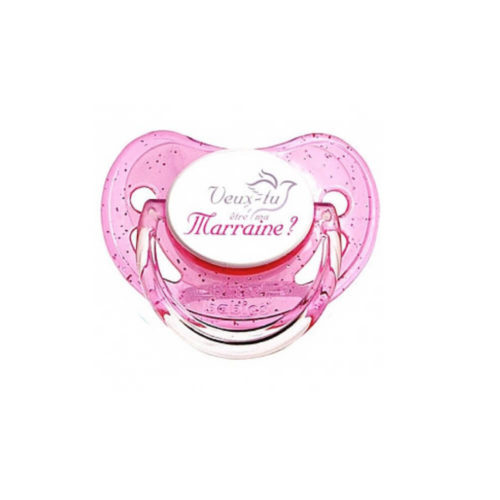 tetine-veux-tu-etre-ma-marraine-rose-kids-and-crea-e1570957766623