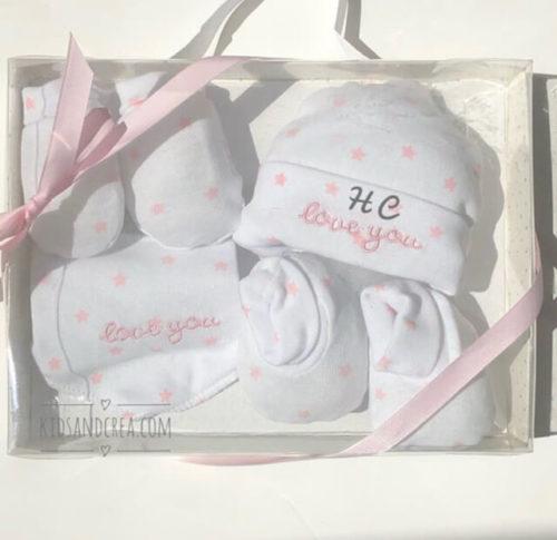 cadeau naissance fille, cadeau naissance fille personnalisé